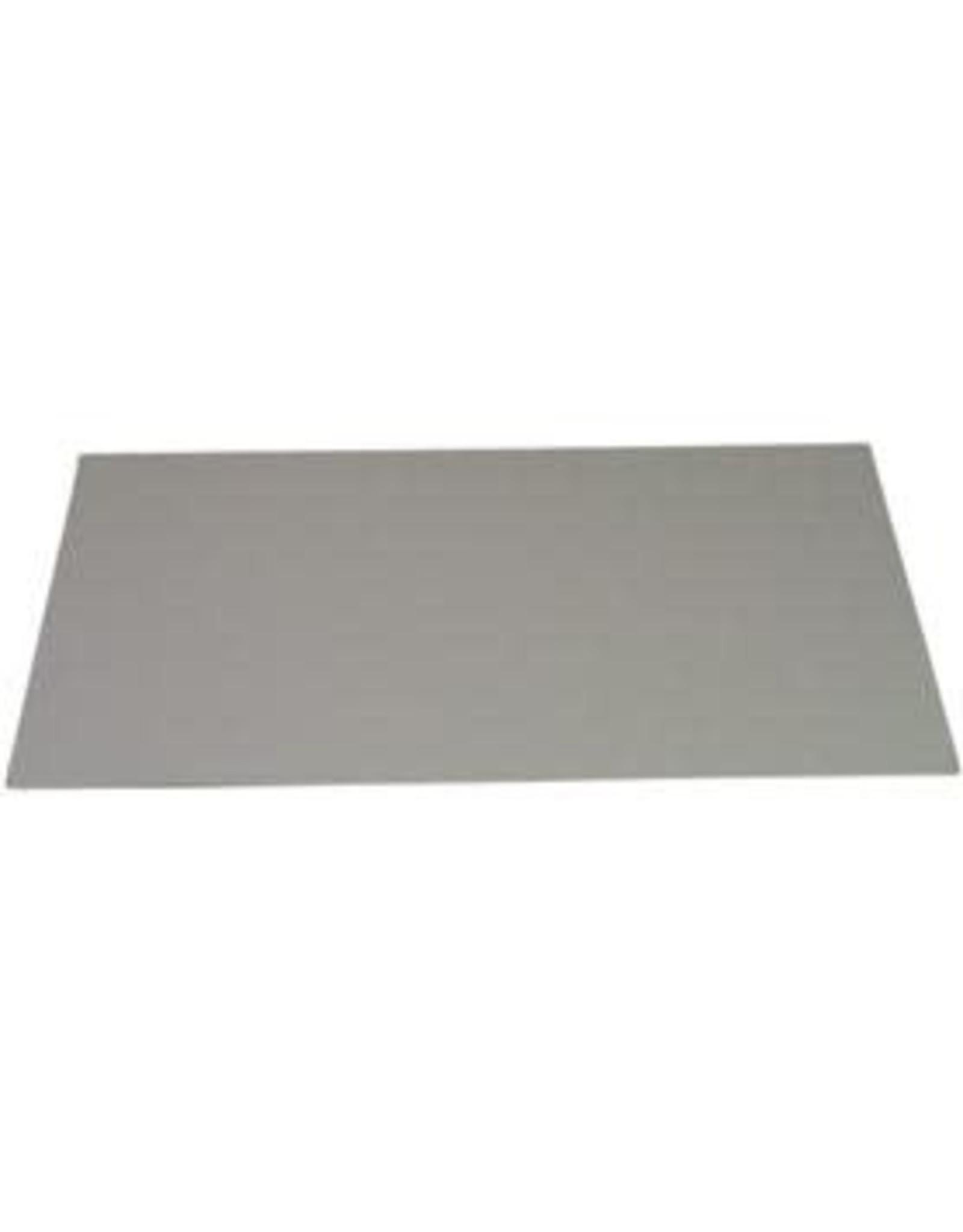 Grey cardboard 3 mm