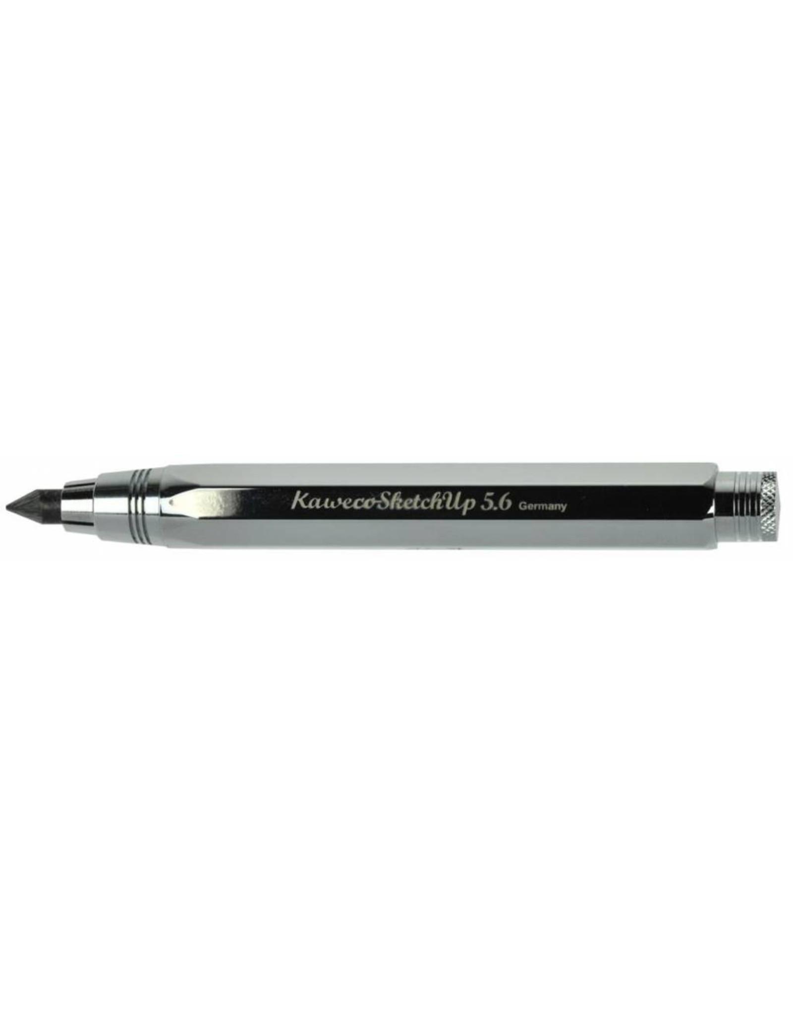 Kaweco Sketch up chrome
