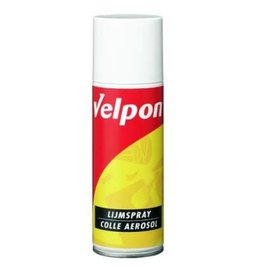 Velpon spray