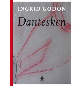 Dantesken