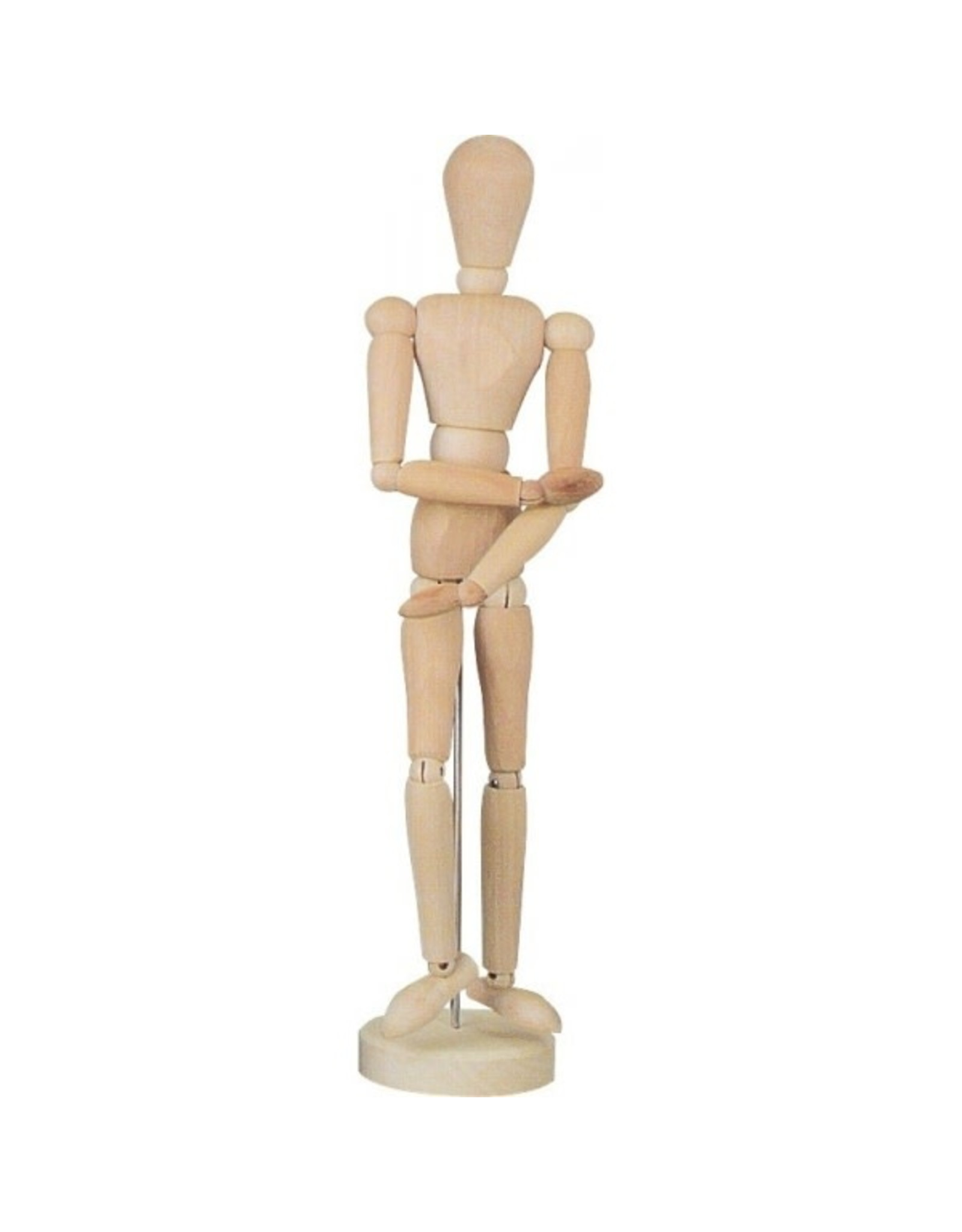 Ami Ledenpop 30 cm