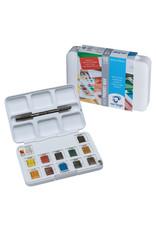 Van Gogh pocket box basic set