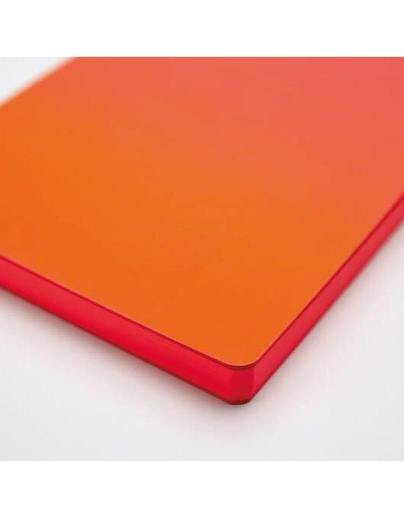 Nuuna Nuuna Notebook hot hot