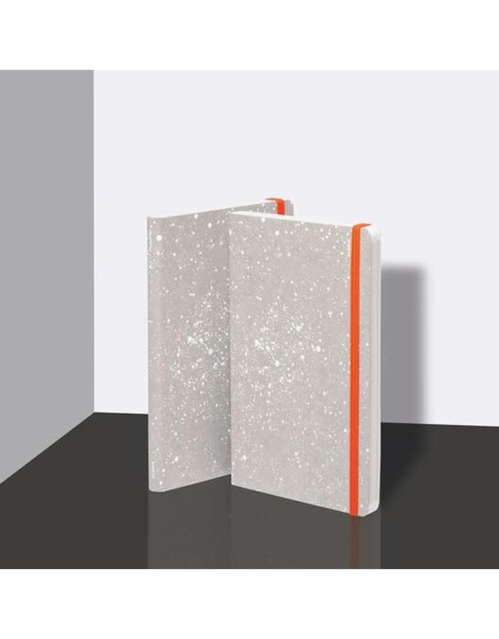 Nuuna Nuuna inspiration book Bloom