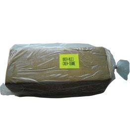 Clay 5 kg