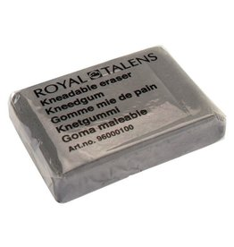 Talens Kneadable eraser