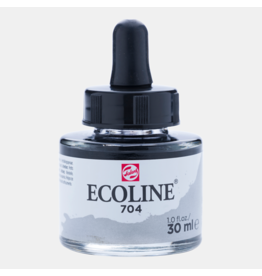 Talens Ecoline 30 ML. Grey