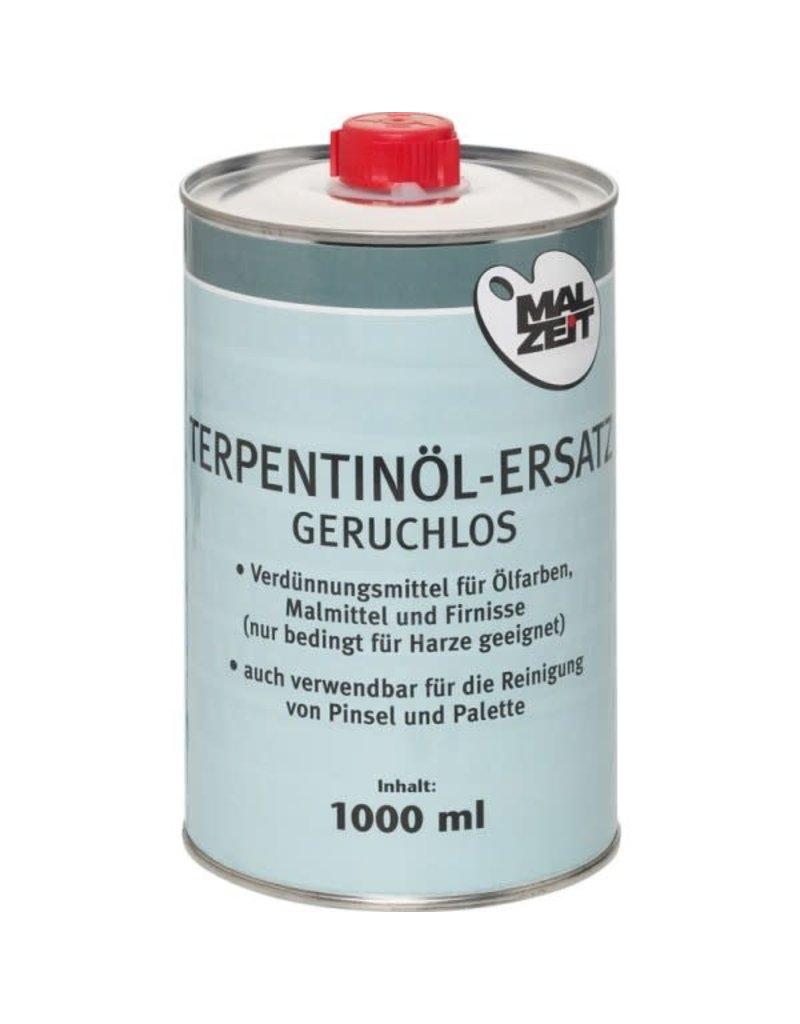 Turpentine 1L