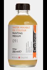 Talens Cobra painting medium 250ml