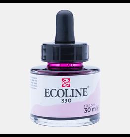 Talens Ecoline 30 ML. Pastelrose