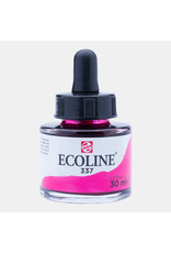 Talens Ecoline 30 ML. Magenta