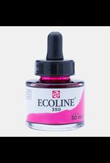 Talens Ecoline 30 ML. 350
