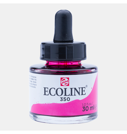 Talens Ecoline 30 ML. Fuchsia