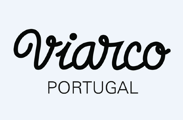 Viarco - Made in Portugal