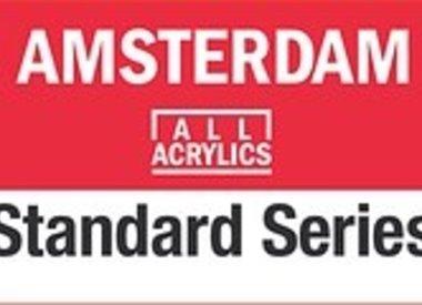 Amsterdam acrylpaint