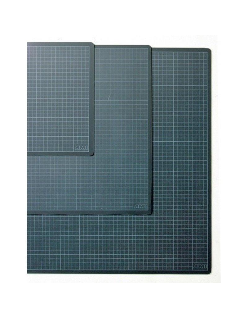 Cutting mat 30x45cm