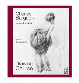 Drawing course - Bargue/Gérôme