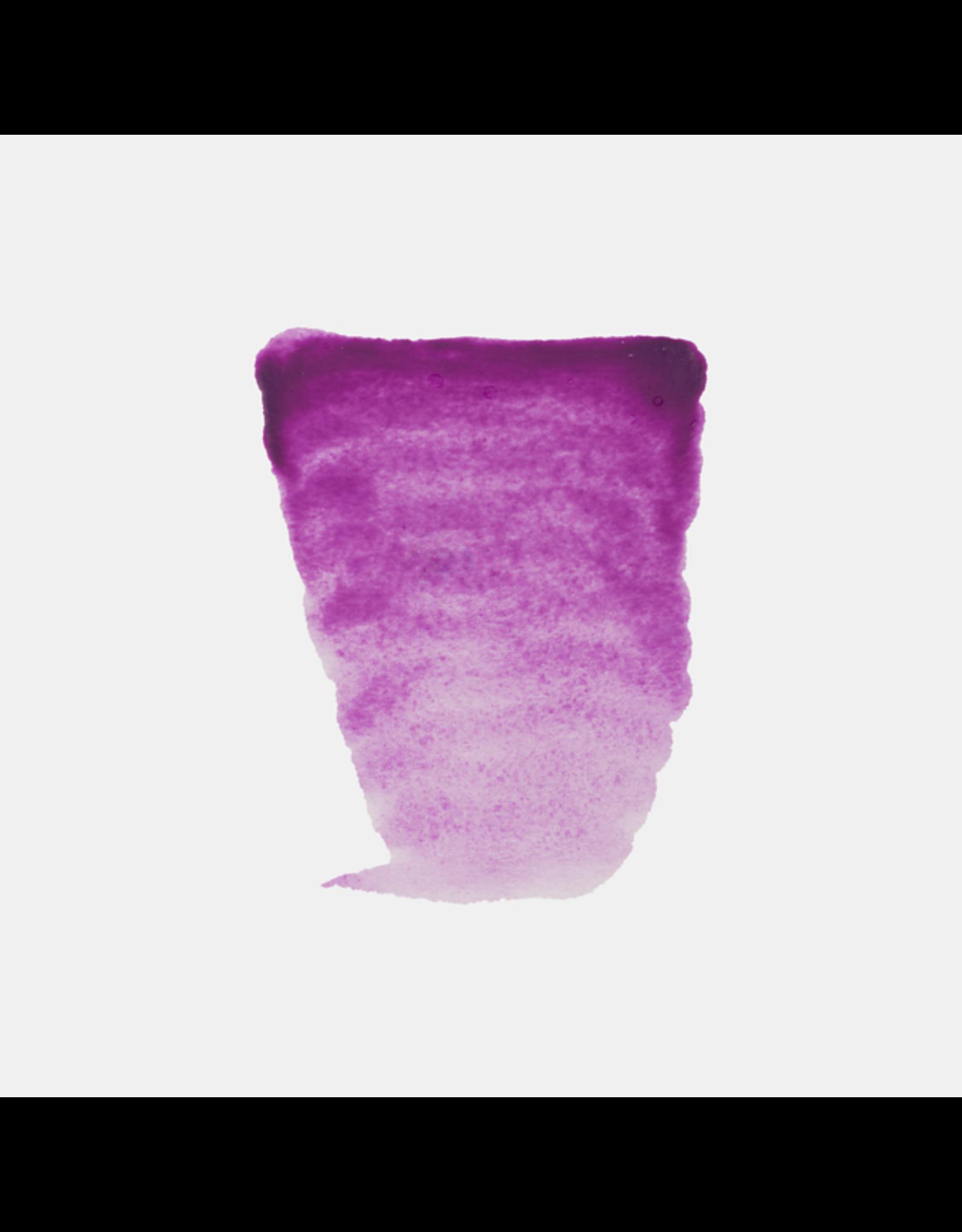 Rembrandt Kobalt violet helder 10ml
