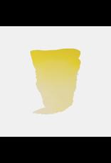 Rembrandt Perm. Citroengeel 10ml