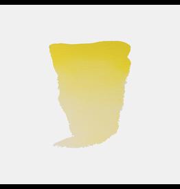 Rembrandt Perm. lemon yellow 10ml