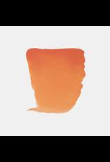 Rembrandt Briljant oranje 10 ml