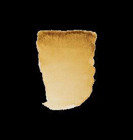 Rembrandt Transp. Oxyde geel 10ml