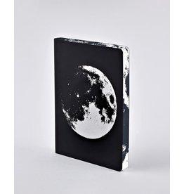 Nuuna Graphic L Moon