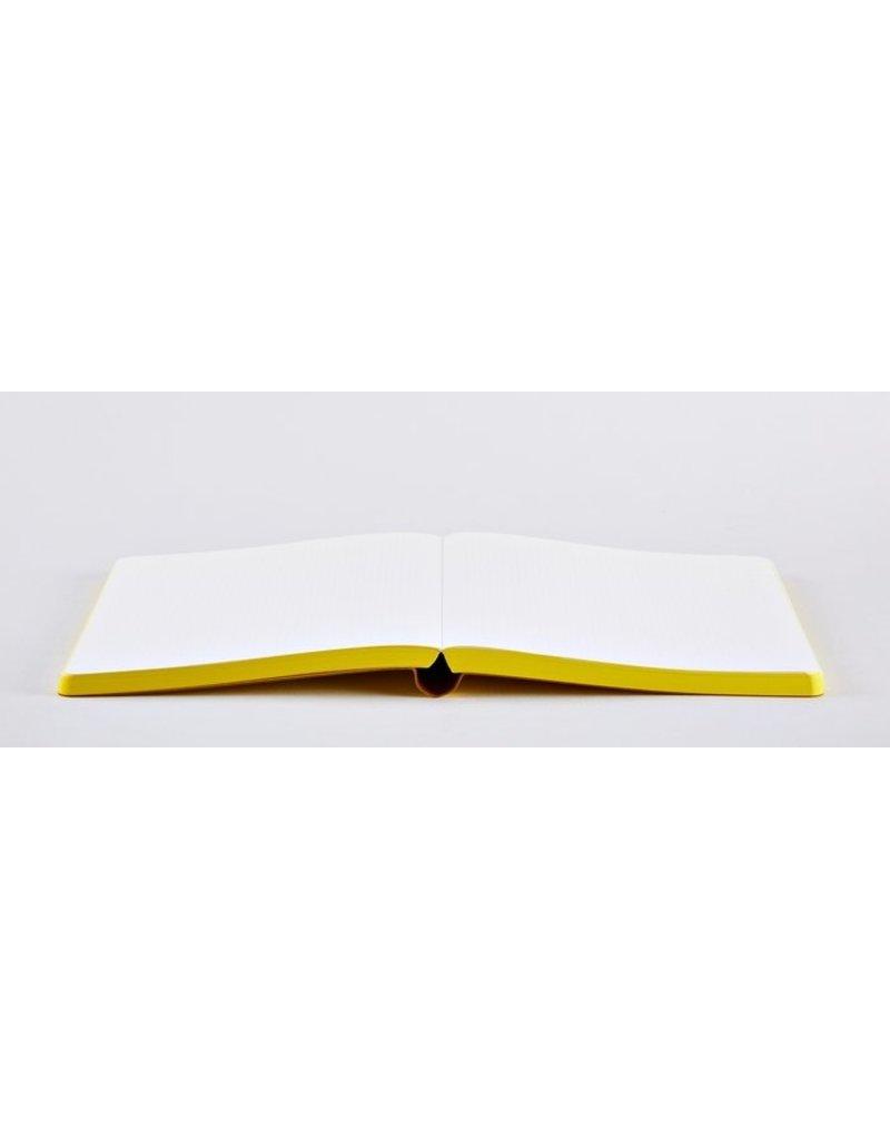 Nuuna Notebook Graphic L Have a nice idea