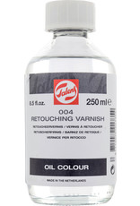 Talens Retouching varnish 250ml