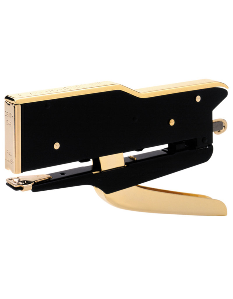 Zenith Stapler 548 Gold collection