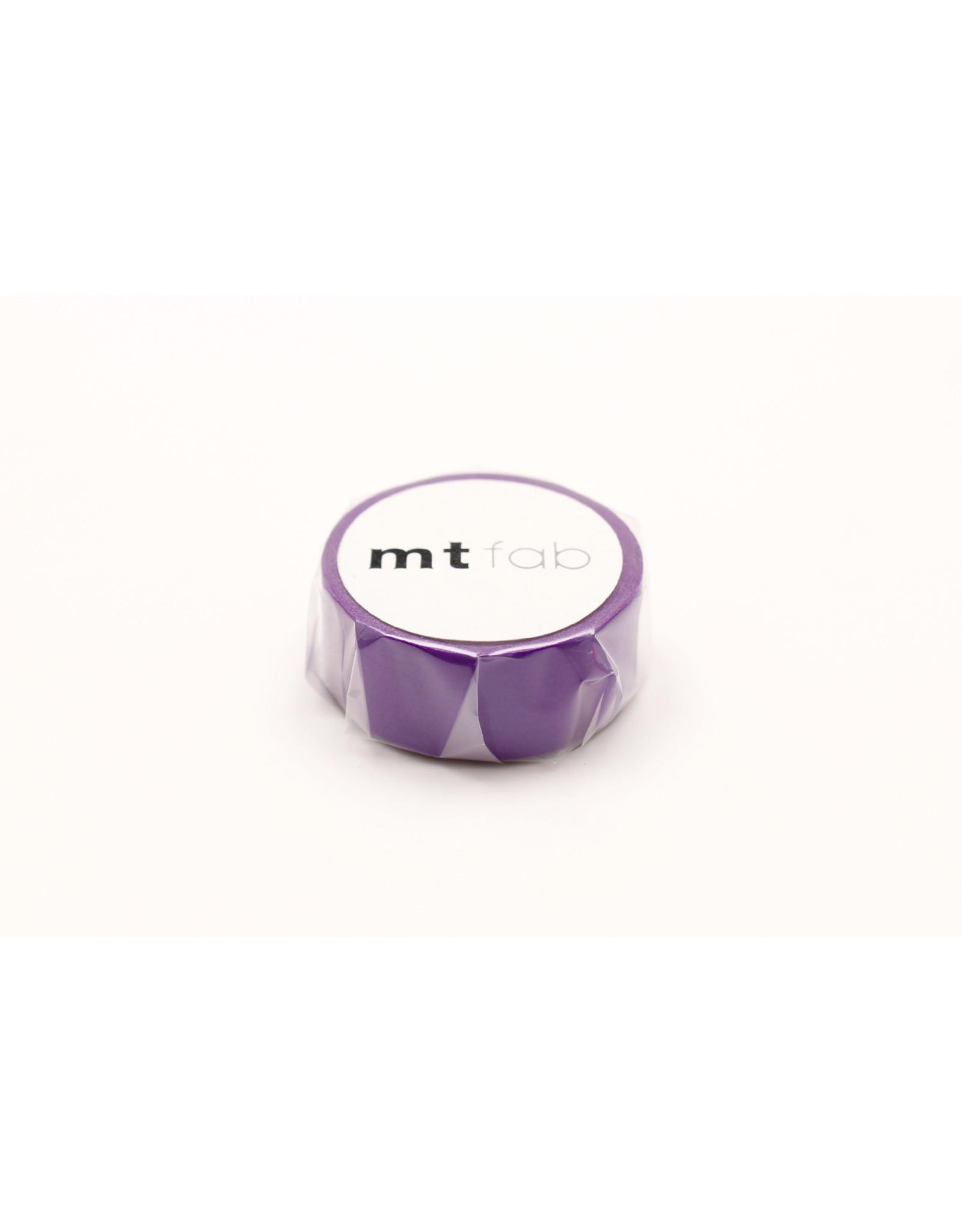 Mt fluo purple