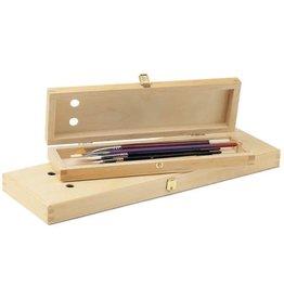 Ami Brush box