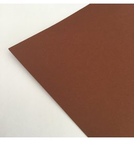 canson Vivaldi A4 Chocolade 34