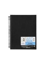 canson Art book mix media 22,9 x 30,5 cm