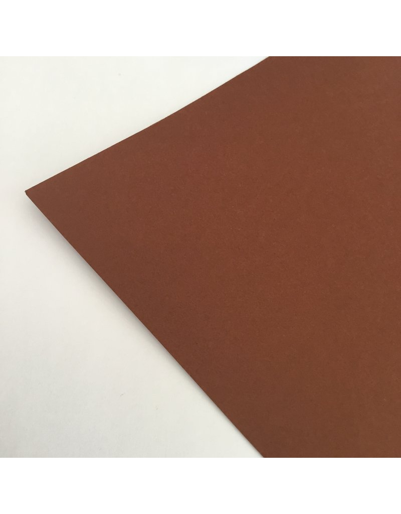 canson Vivaldi vel 50 x 65 Chocolade