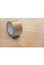 Papier tape eco