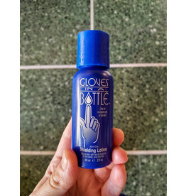 Handcrème - Gloves in a bottle