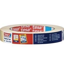 adveo Tesa tape small
