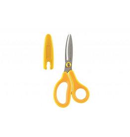 Children's  scissors left-handed