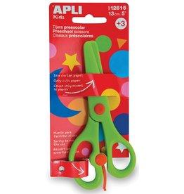 Child scissors