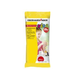 eberhardfaber Clay 1 kg