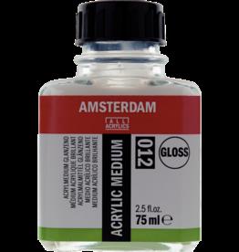 Talens Amsterdam acrylmedium glanzend 75ML