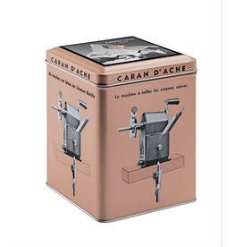 Caran d'Ache Limited edition - slijper