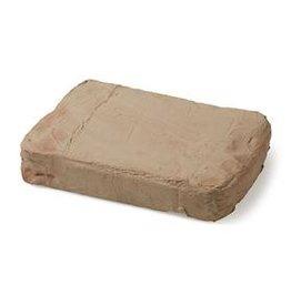 mercurius Clay 10kg