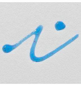 Art creation shimmer blue 8953