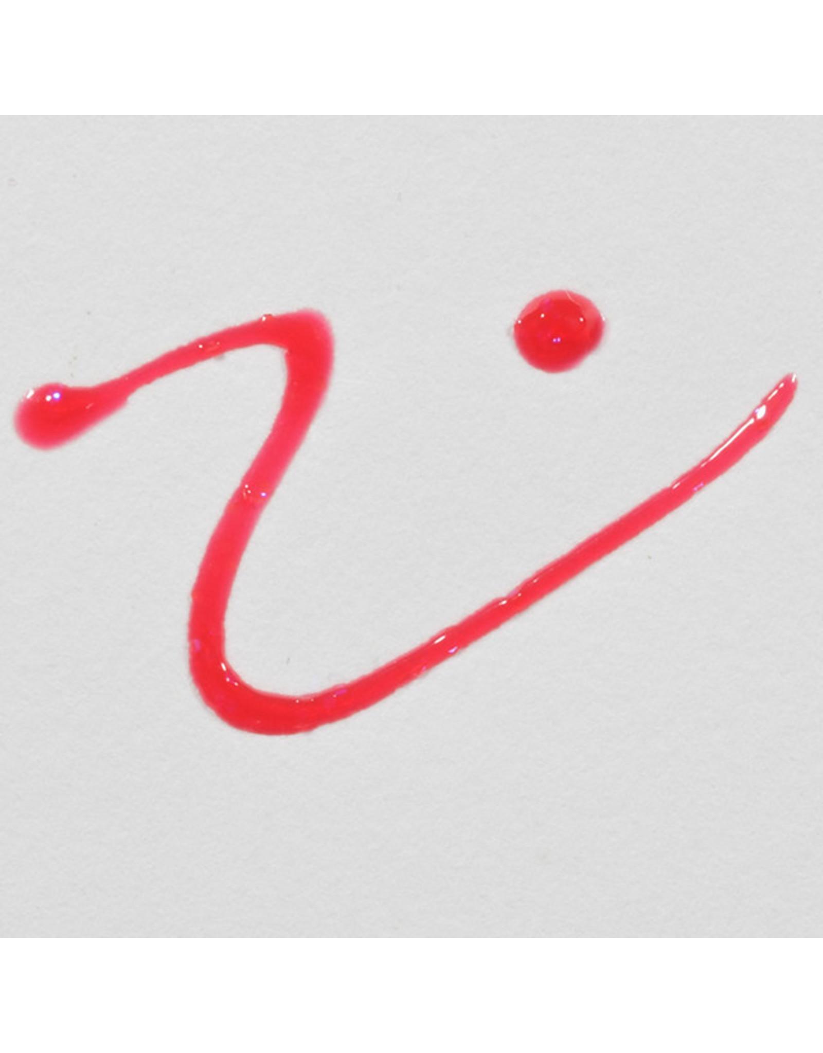 Art creation shimmer red 8950