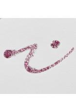 Art creation glitter pink 8909