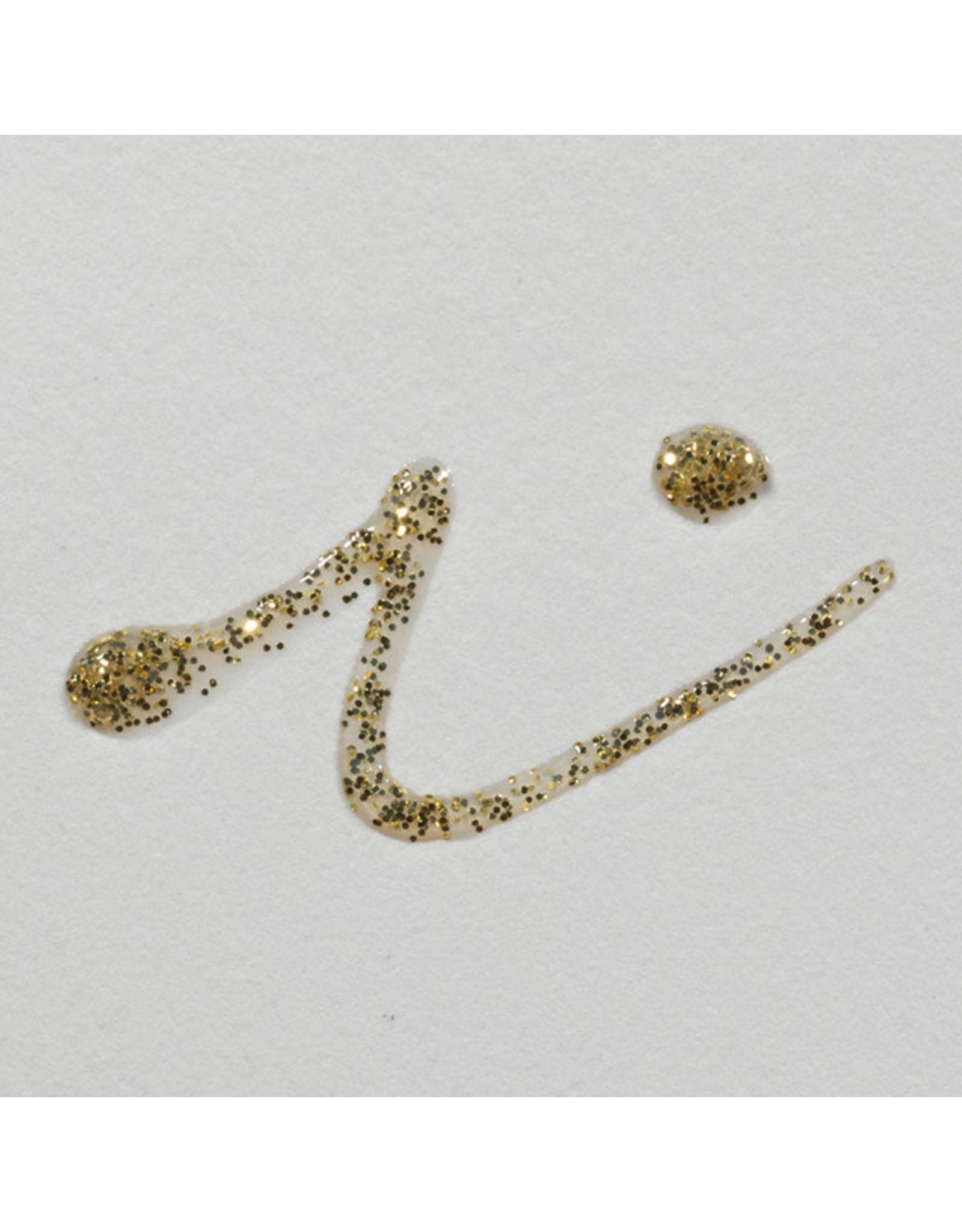 Art creation glitter gold 8900
