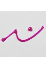 Art creation neon violet 8705