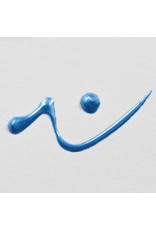 Art creation pearl light blue 8520